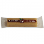 Marzipan mass with 60% almond, 70 g