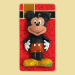 Mickey Mouse 20 g