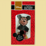Mickey Mouse 30 g