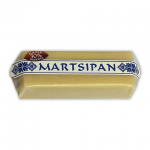 Marzipan mass with 30% almond 150 g