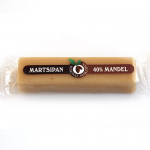 Marzipan mass with 40% almond, 70 g
